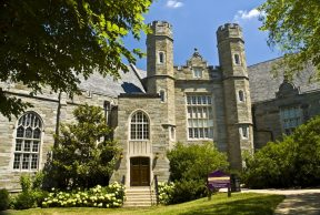 The 10 Most Popular Majors at West Chester University