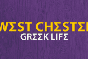 The Best and Worst Things About West Chester Greek Life
