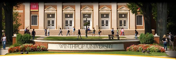 Winthorp