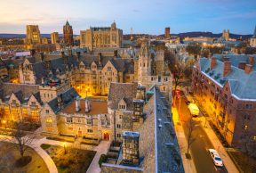 11 Reasons NOT to Attend Yale