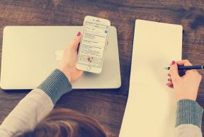 9 Apps Every College Student Should Have at IUP