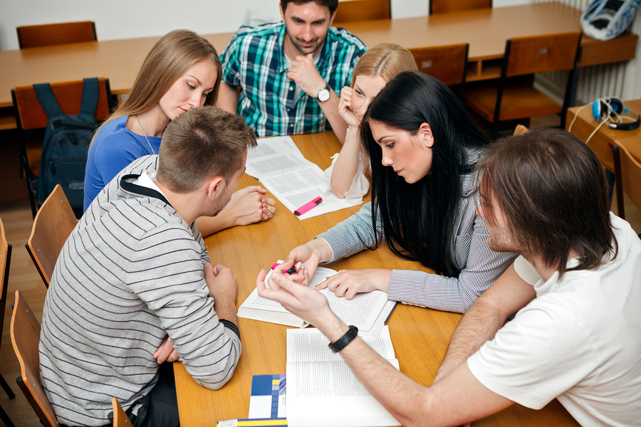 2015117 18287225 6072 bigstock group of student studying toge 49888721