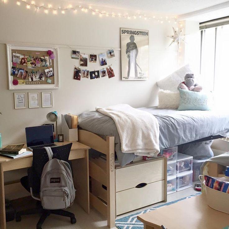 40078e9836b7ef75ba18b151683a12c0 college dorm stuff college dorm rooms 1