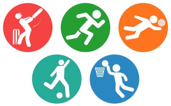 5 Intramural Sports at Ball State - OneCl Blog on rugby football, sports game, american football, physical education, physical fitness, professional sports, track and field athletics, olympic games,