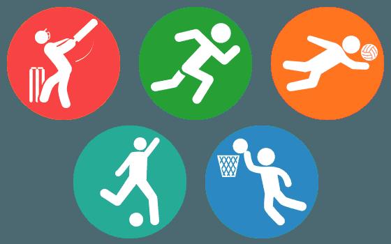635994016328355280 1019783175 sports banner