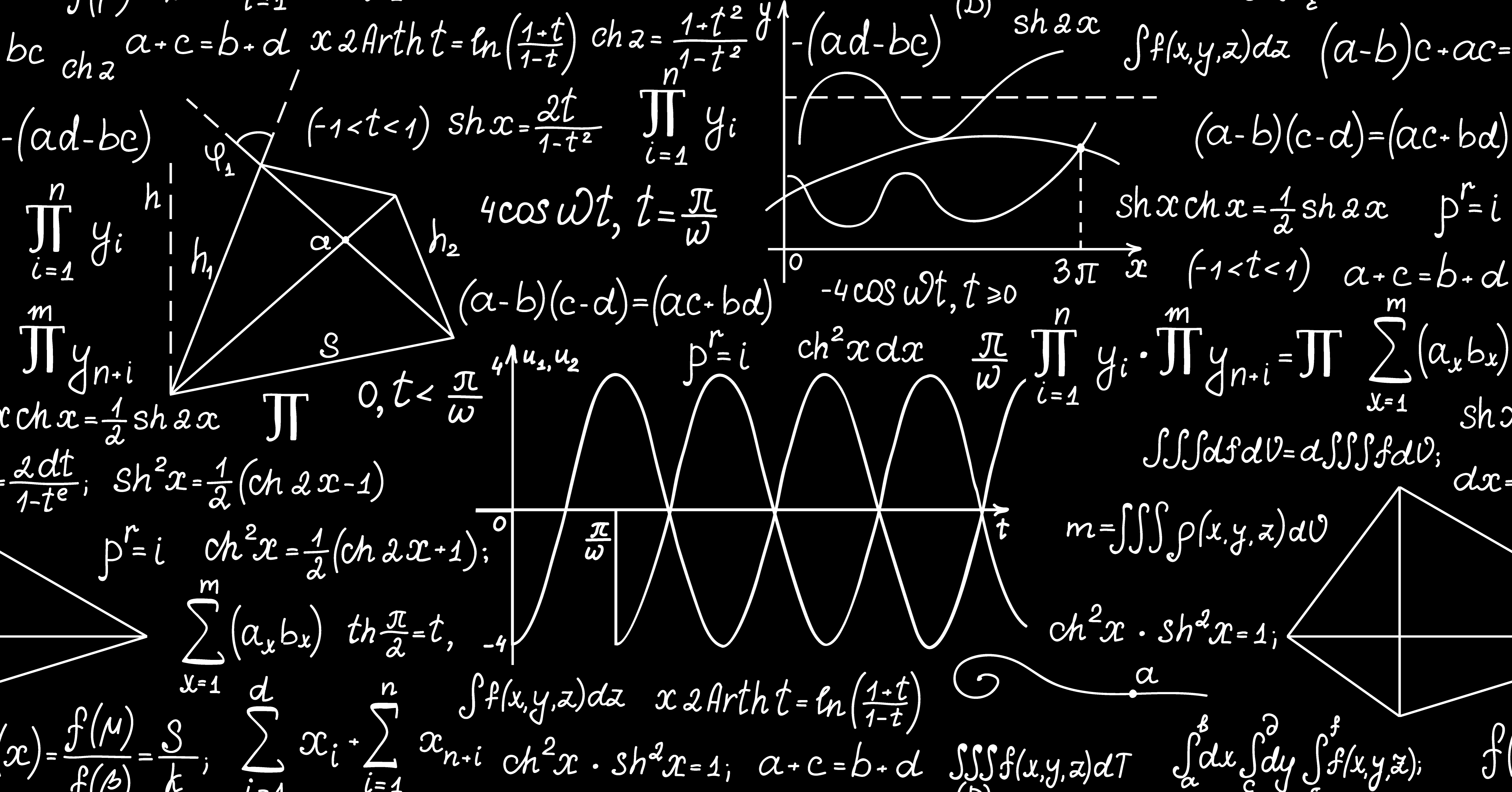 Best Ways to Study for Math Exams at Purdue eClass Blog
