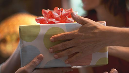 Gifts gifts2 530