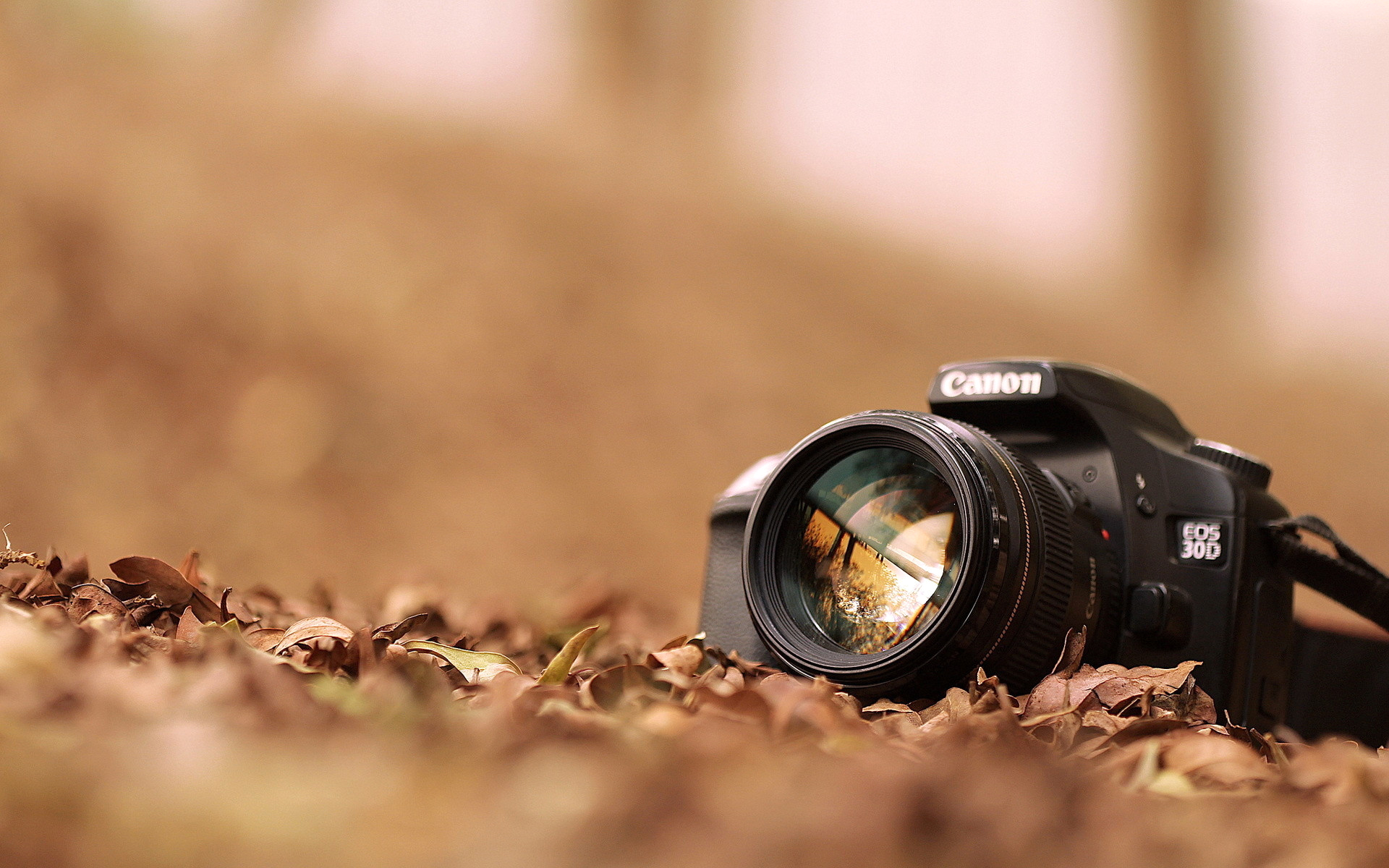 Photography camera hd wallpaper1