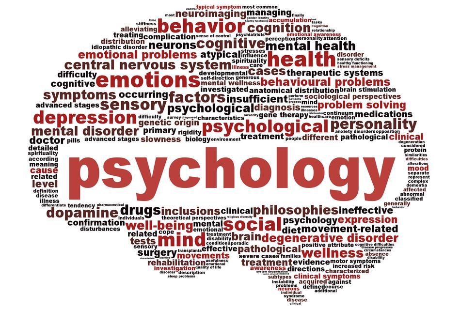 Psych1 1
