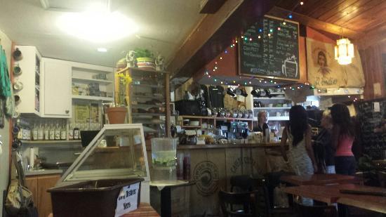 black-dog-cafe