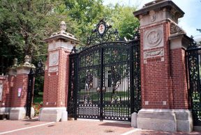 10 of the Coolest Classes at Brown University