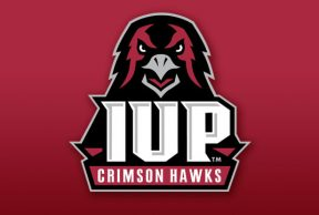 Facts to Know about IUP Before Applying