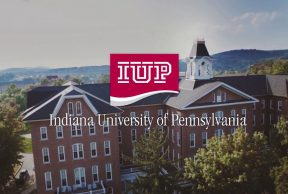 Tips For Going Out on The Weekends at IUP