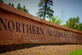10 Signs You Are a NAU Student