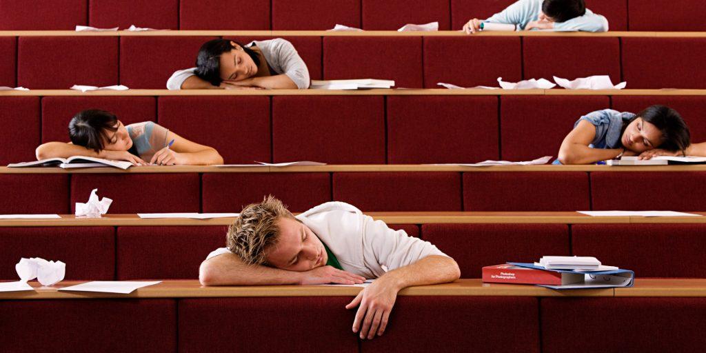 O student sleeping facebook 1024x512 2