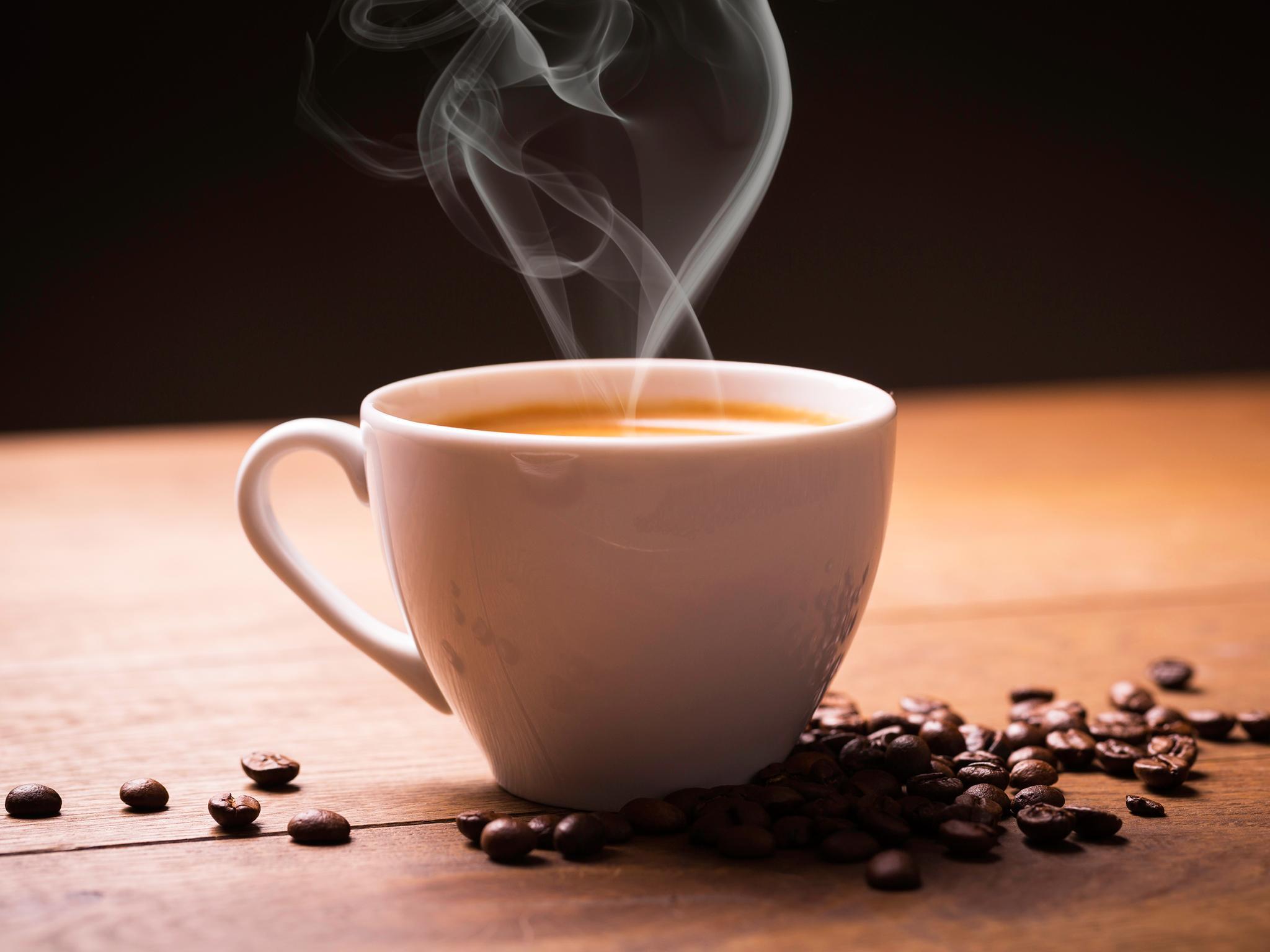 Pp hot coffee rf istock