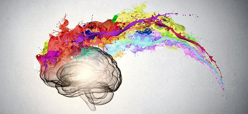 Psychology graphic 1