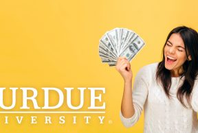 400+ Student Discounts at Purdue University