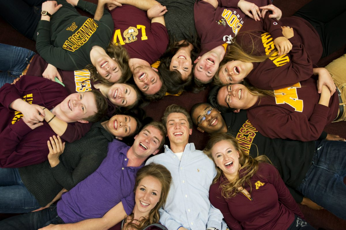 10 Free Resources for University of Minnesota Students