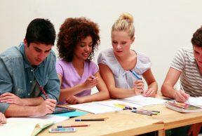 Top 5 Tips for Honors Seminar at Coastal Carolina University