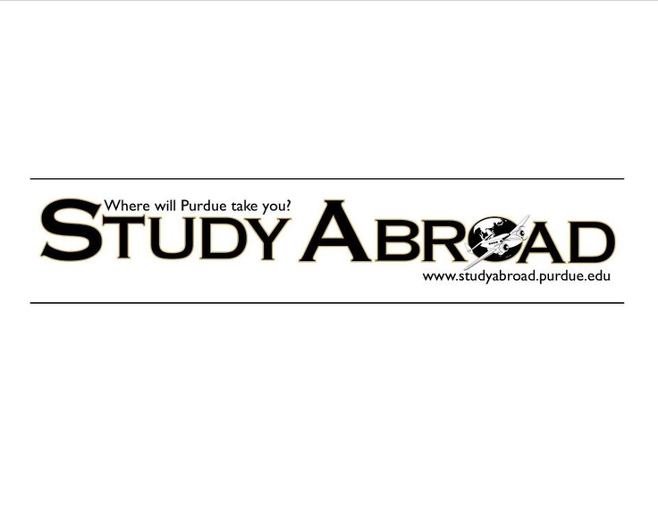 48b22304bc6ec430fcd01ec8f8f2737c student travel study abroad