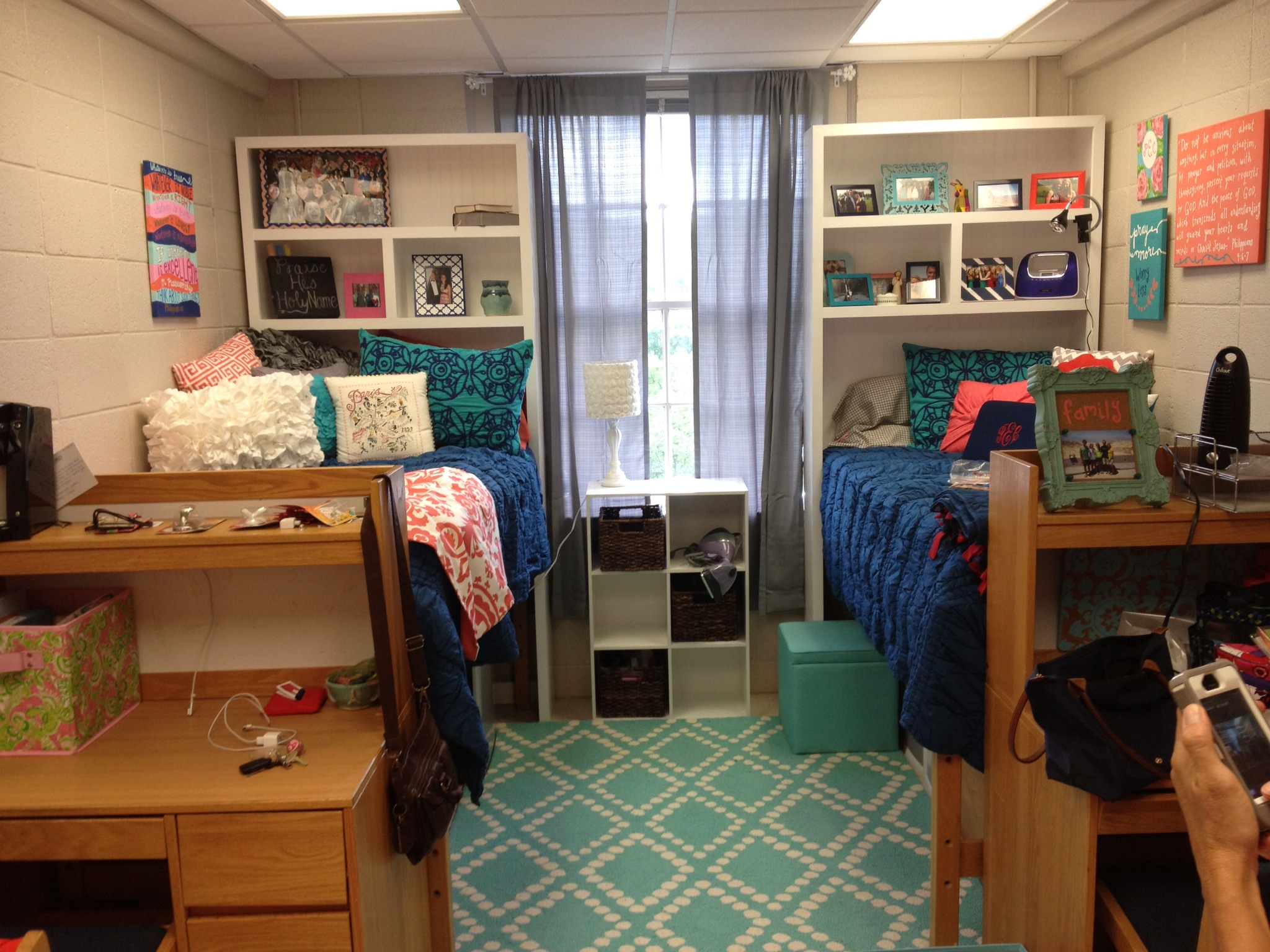 Affordable On Campus Housing Options At Northeastern