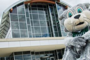 A Guide to Binghamton Dining Halls
