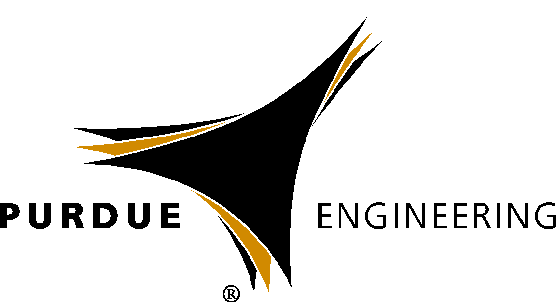 A Guide to Decide Purdue Engineering Majors