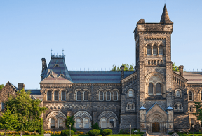 7 Best Places to Study at UofT St.George