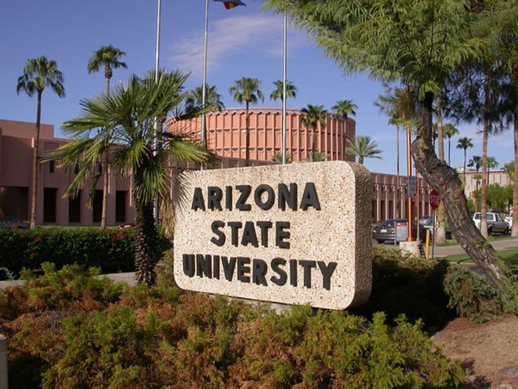 Arizonastate.v4