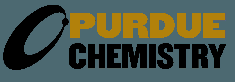 Chemlogo2 black gold