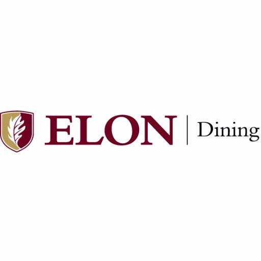 Elon dining