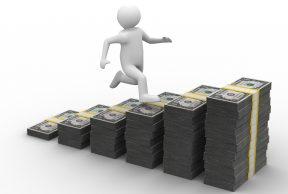 Ways to Make Extra Cash at IUP