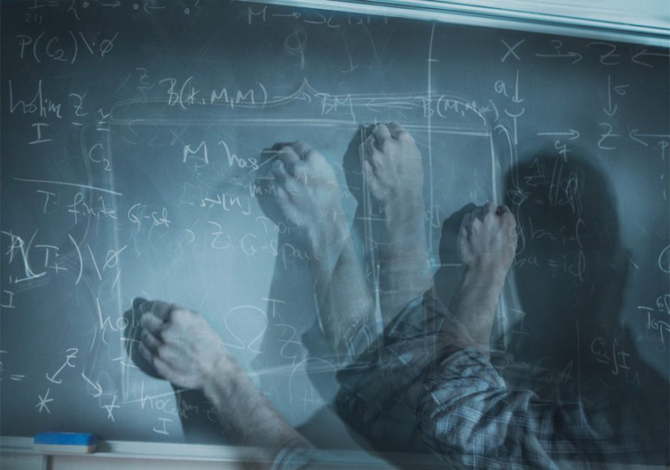 Matematiktavlen 945x662