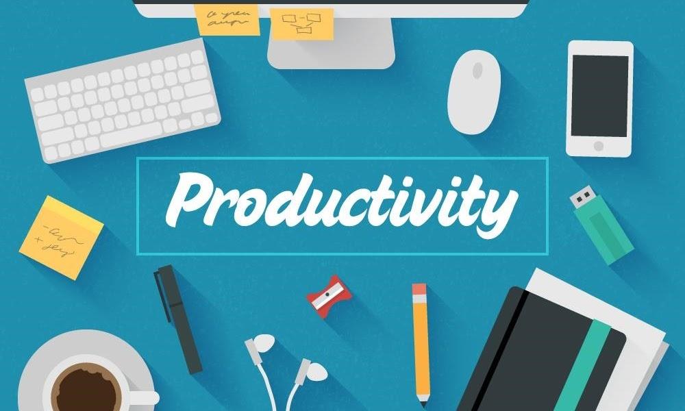 Productivity thumbnail 1