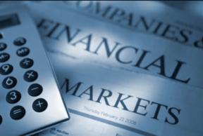 10 Steps to Ace Corporate Finance I at Brock University