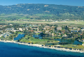 Best Study Tips For UCSB Freshman!