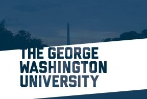 10 Ways to Ace COMM 3170 at GWU
