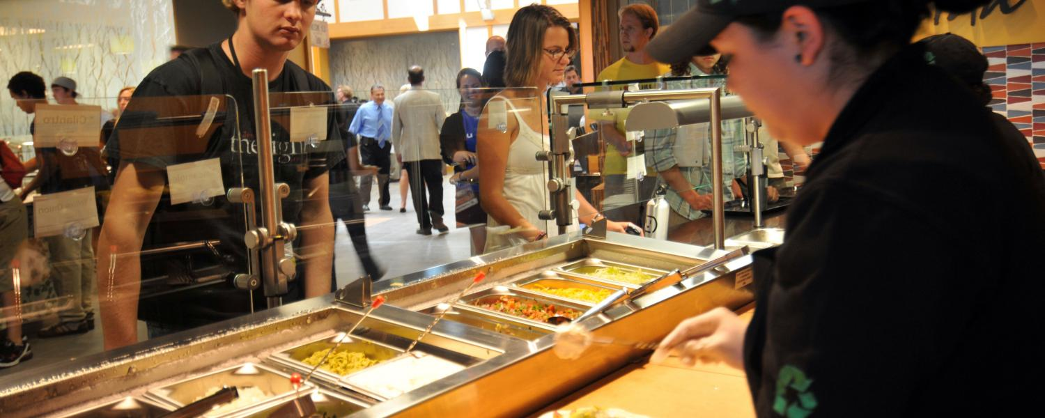 where to use and not use your swipes on cu boulder 8217 s campus