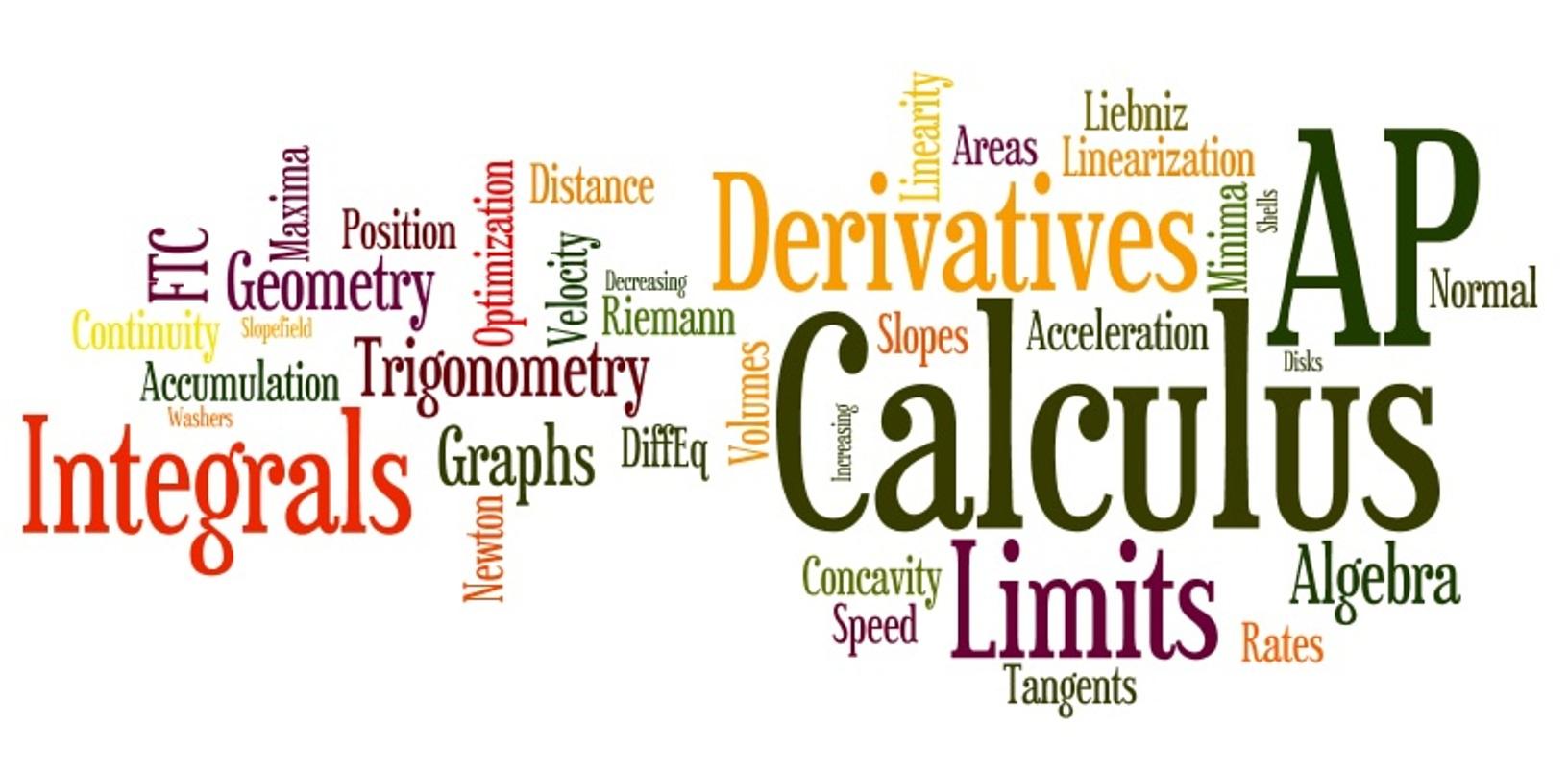 Calc front image.v4
