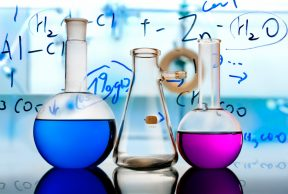 7 Study Tips for CHEM1250 at Bowling Green State University