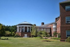 6 Best Places for CCU Students to go on the Weekends