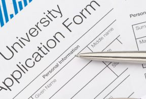 5 Things to Do While Applying to Victoria College