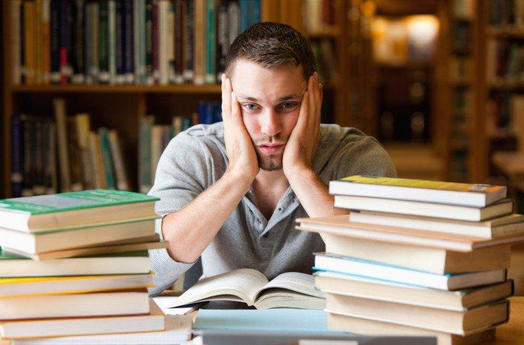 Depressed college student 759x500
