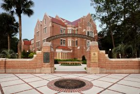 Five Unique Classes You Can Take At The University Of Florida