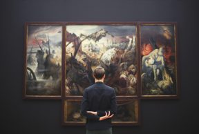 5 Tips on To Succeed in Art History 111B at California State University Long Beach