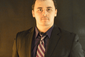IUP Graduate to Run For Local Position