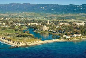 5 Things You Will Learn During Your First Month at UCSB
