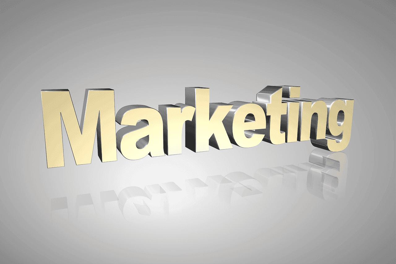 Marketing 738013 1280 1