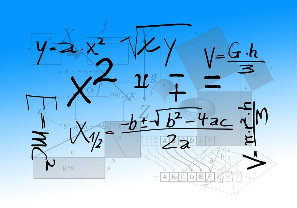Mathematics 757566 960 720